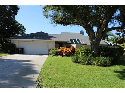 5003 Indian Bend Lane Fort Pierce, FL MLS# RX-10636796