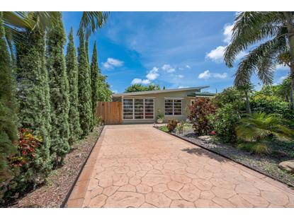 724 NE 16th Court Fort Lauderdale, FL MLS# RX-10636800