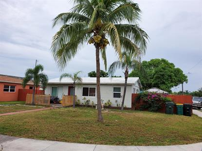 1776 South Road Lake Worth, FL MLS# RX-10638221