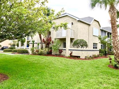 1674 SE Green Acres Circle Port Saint Lucie, FL MLS# RX-10638631