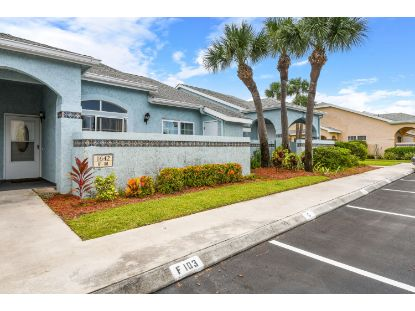 1642 SE Green Acres Circle Port Saint Lucie, FL MLS# RX-10639824