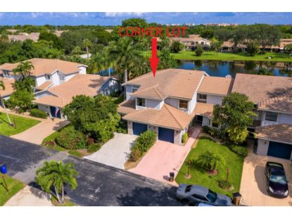 417 Lake Point South Lane Deerfield Beach, FL MLS# RX-10639834