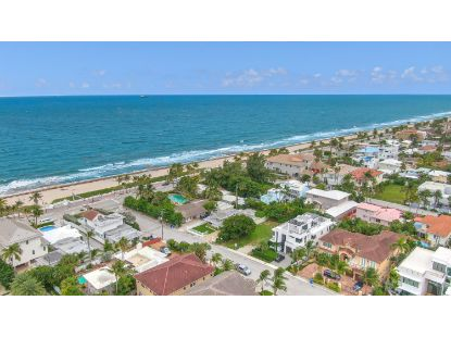 3320 NE 17th Street Fort Lauderdale, FL MLS# RX-10641122