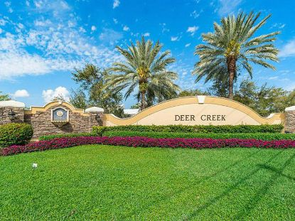 105 Deer Creek Road Deerfield Beach, FL MLS# RX-10642127