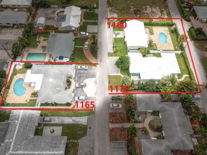 Address not provided Singer Island, FL MLS# RX-10643232