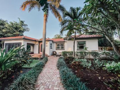 516 N L Street Lake Worth, FL MLS# RX-10643991