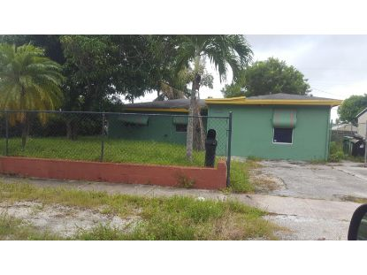 2848 SW 9th Street Fort Lauderdale, FL MLS# RX-10644804