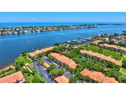 160 Yacht Club Way Hypoluxo, FL MLS# RX-10645416