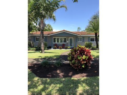 1617 SW 10th Court Fort Lauderdale, FL MLS# RX-10645707