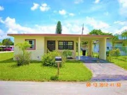 1754 NW 29th Way Fort Lauderdale, FL MLS# RX-10645784