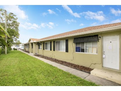 914 N J Street Lake Worth, FL MLS# RX-10645795