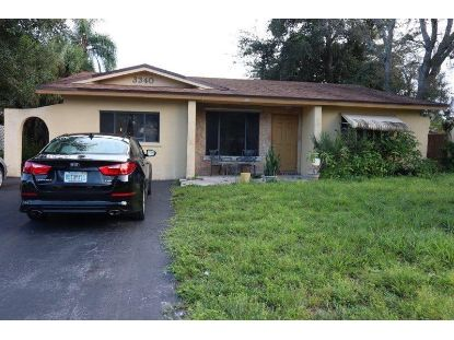 3340 NW 63rd Street Fort Lauderdale, FL MLS# RX-10646100