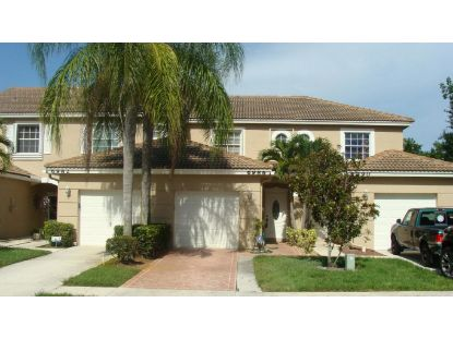 6986 Oak Bridge Lane Lake Worth, FL MLS# RX-10646353