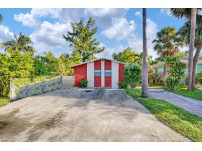 813 SW 29th Street Fort Lauderdale, FL MLS# RX-10646443