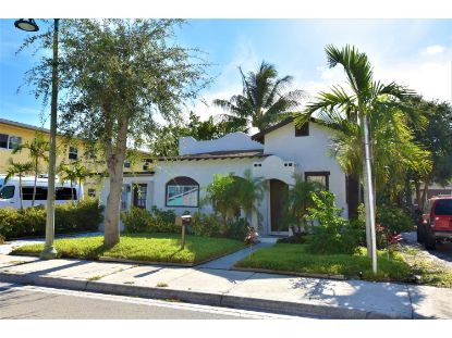 919 N Federal Highway Lake Worth, FL MLS# RX-10646560