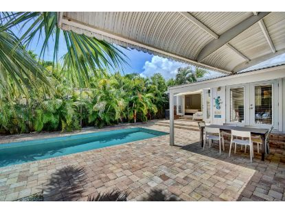 820 N M Street Lake Worth, FL MLS# RX-10646948