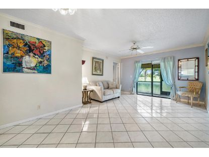 7185 Golf Colony Court Lake Worth, FL MLS# RX-10647283