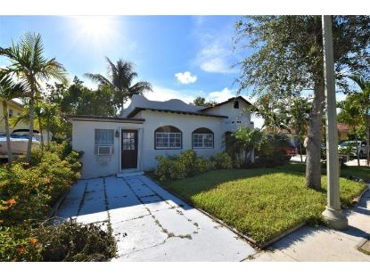 919 N Federal Highway Lake Worth, FL MLS# RX-10647343