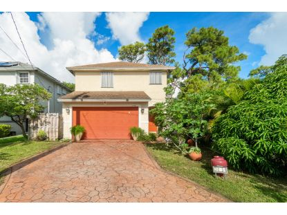 3431 NE 5th Avenue Oakland Park, FL MLS# RX-10648970