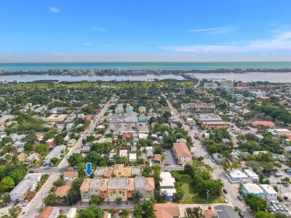 219 N L Street Lake Worth, FL MLS# RX-10650619
