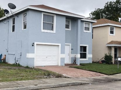 805 Latona Avenue Lake Worth, FL MLS# RX-10652057
