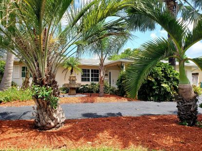 1785 NW 37th Street Oakland Park, FL MLS# RX-10652584