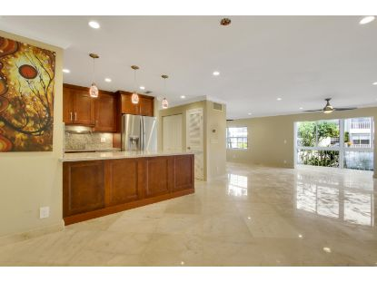6349 Bay Club Drive Fort Lauderdale, FL MLS# RX-10653212