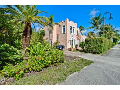 2507 N Federal Highway Lake Worth, FL MLS# RX-10653577