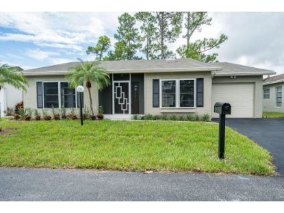 7210 Pineforest Circle E Lake Worth, FL MLS# RX-10653813