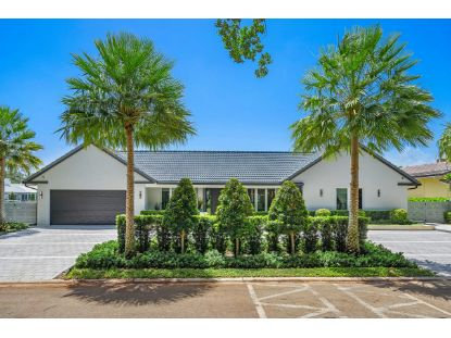 110 N Compass Drive Fort Lauderdale, FL MLS# RX-10654337