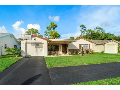 7123 Pine Manor Drive Lake Worth, FL MLS# RX-10654356