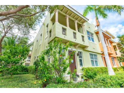 219 N L Street Lake Worth, FL MLS# RX-10654811