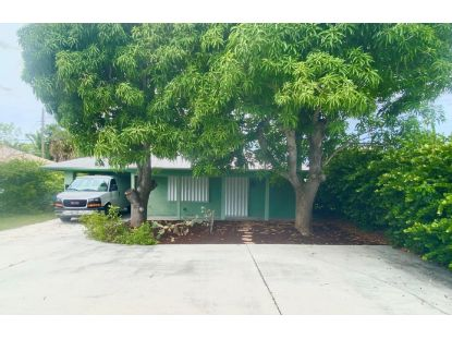 1425 N Federal Highway Lake Worth, FL MLS# RX-10655320