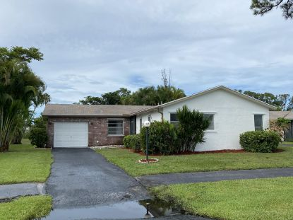 7335 Pine Park Drive N Lake Worth, FL MLS# RX-10655542