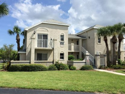 1648 SE Green Acres Circle Port Saint Lucie, FL MLS# RX-10655803