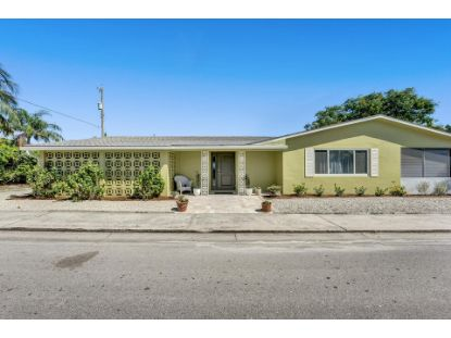 1601 N Ocean Breeze  Lake Worth, FL MLS# RX-10655999