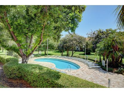 103 Yacht Club Way Hypoluxo, FL MLS# RX-10656055