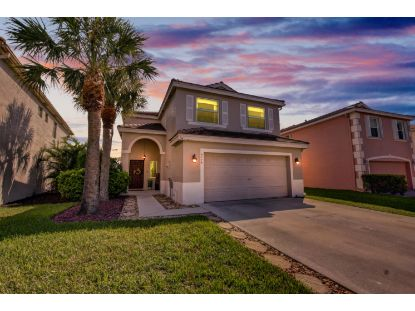 6176 Spring Isles Boulevard Lake Worth, FL MLS# RX-10656389