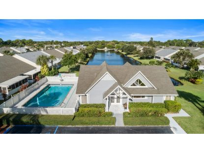 2646 SE Tropical East Circle Port Saint Lucie, FL MLS# RX-10656442