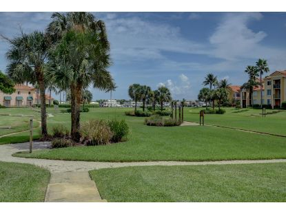135 Yacht Club Way Hypoluxo, FL MLS# RX-10656486