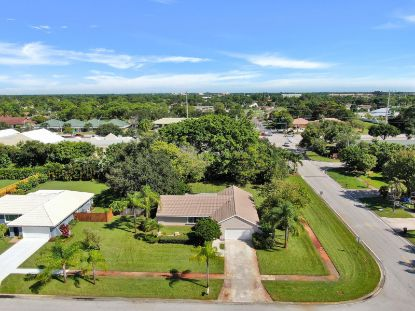 1897 SE Greendon Avenue Port Saint Lucie, FL MLS# RX-10656668