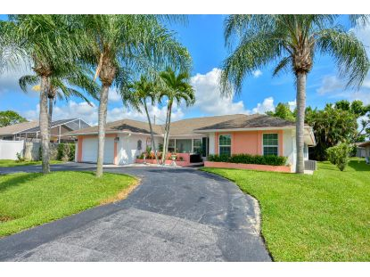 1509 SE Cambridge Drive Port Saint Lucie, FL MLS# RX-10656688