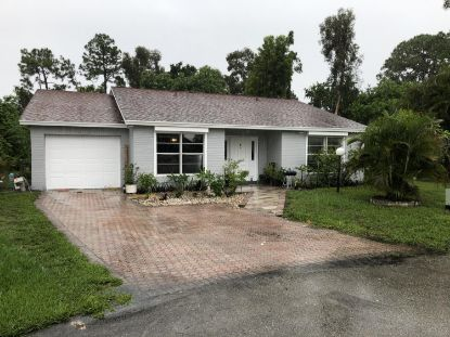 7027 Pine Manor Drive Lake Worth, FL MLS# RX-10656790