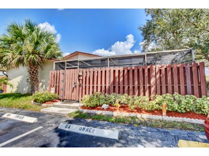 4288 S Landar Drive Lake Worth, FL MLS# RX-10656827