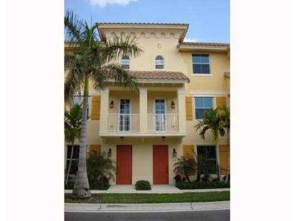 1475 Via De Pepi  Boynton Beach, FL MLS# RX-10657109