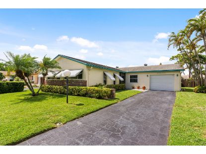 7245 Pine Park Drive W Lake Worth, FL MLS# RX-10657739