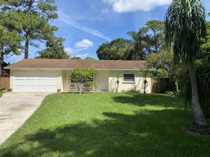 4667 Dolphin Drive Lake Worth, FL MLS# RX-10657964