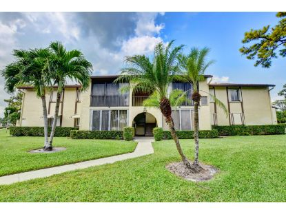 222 Pine Hov Circle Greenacres, FL MLS# RX-10658166
