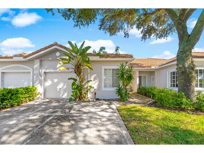 1207 SW 48th Terrace Deerfield Beach, FL MLS# RX-10658234