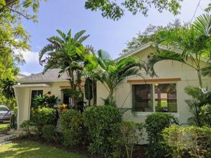 1630 N Ocean Breeze Street Lake Worth, FL MLS# RX-10658467